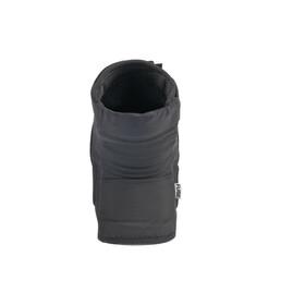 FUSE Alpha Knee Pads black/white